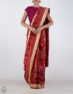 Shop Online Orissa Silk _51
