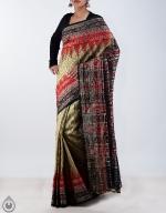 Shop Online Orissa Silk _52
