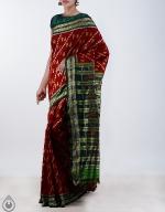 Shop Online Orissa Silk _53