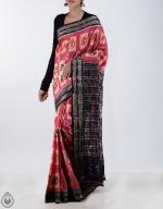 Shop Online Orissa Silk _54