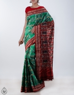 Shop Online Orissa Silk _55