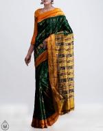 Shop Online Orissa Silk _56