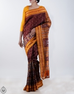 Shop Online Orissa Silk _57