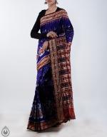 Shop Online Orissa Silk _58