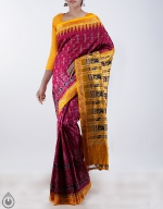 Shop Online Orissa Silk _59