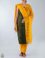Shop Online Orissa Silk Handloom_244