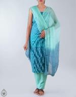 Shop Online Orissa Silk Handloom_245