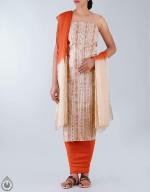 Shop Online Orissa Silk Handloom_246