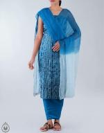 Shop Online Orissa Silk Handloom_247