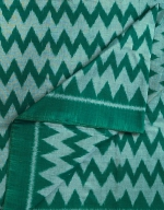 Shop Online Orissa Silk Handloom_248