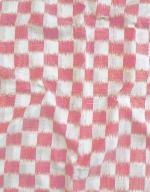 Shop Online Orissa Silk Handloom_249