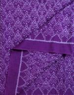 Shop Online Orissa Silk Handloom_252