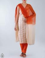 Shop Online Orissa Silk Handloom_255