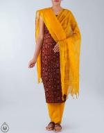 Shop Online Orissa Silk Handloom_257