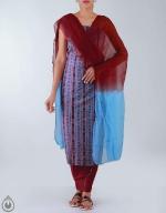 Shop Online Orissa Silk Handloom_258