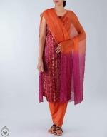 Shop Online Orissa Silk Handloom_259