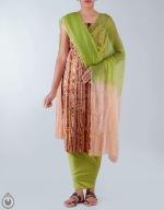 Shop Online Orissa Silk Handloom_260
