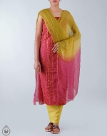 Shop Online Orissa Silk Handloom_261