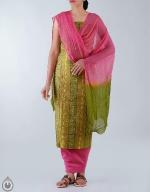 Shop Online Orissa Silk Handloom_262