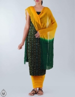 Shop Online Orissa Silk Handloom_263