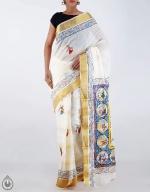 Shop Online Orissa Silk Handloom_266