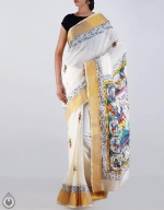 Shop Online Orissa Silk Handloom_268