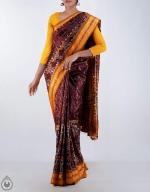 Shop Online Orissa Silk Handloom_271