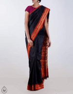 Shop Online Orissa Silk Handloom_272
