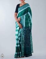 Shop Online Orissa Silk Handloom_273