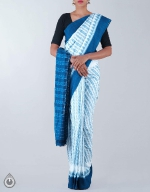 Shop Online Orissa Silk Sarees_184