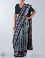 Shop Online Orissa Silk Sarees_185