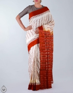 Shop Online Orissa Silk Sarees_186