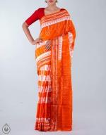 Shop Online Orissa Silk Sarees_187