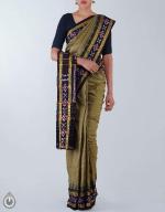 Shop Online Orissa Silk Sarees_188