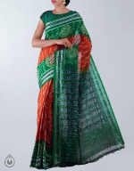 Shop Online Orissa Silk Sarees_189