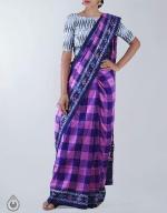 Shop Online Orissa Silk Sarees_190