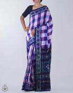 Shop Online Orissa Silk Sarees_191