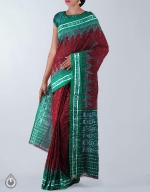 Shop Online Orissa Silk Sarees_192