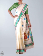 Shop Online Orissa Silk Sarees_193