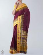 Shop Online Orissa Silk Sarees_194