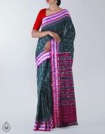 Shop Online Orissa Silk Sarees_195