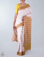 Shop Online Orissa Silk Sarees_196