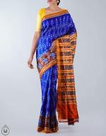 Shop Online Orissa Silk Sarees_197