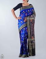Shop Online Orissa Silk Sarees_198