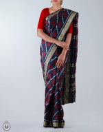 Shop Online Orissa Silk Sarees_199