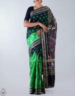 Shop Online Orissa Silk Sarees_200