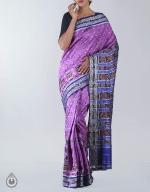 Shop Online Orissa Silk Sarees_202
