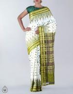 Shop Online Orissa Silk Sarees_203