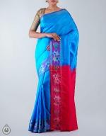 Shop Online Orissa Silk Sarees_204