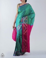 Shop Online Orissa Silk Sarees_205